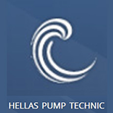 hellas-pump-technic.jpg