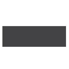 laserhellas.png